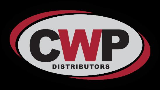 CWP Distributors