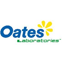 Oats Laboratories