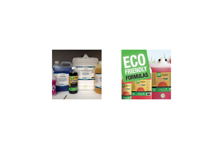 Bulk Chemical Suppliers